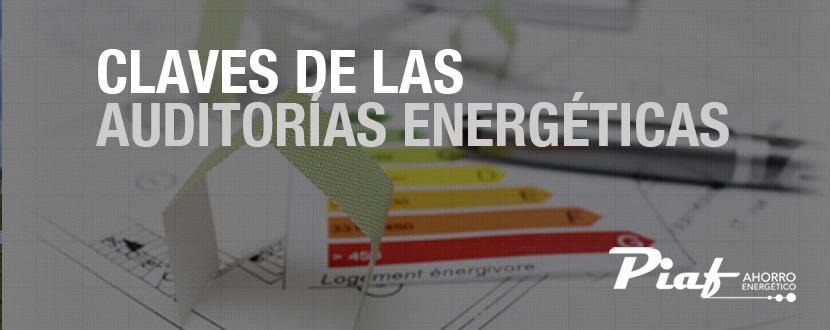 piaf eficiencia energética Zaragoza